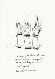 livre1_p17