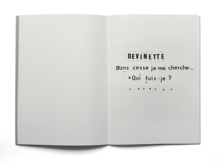 vm-textes-1