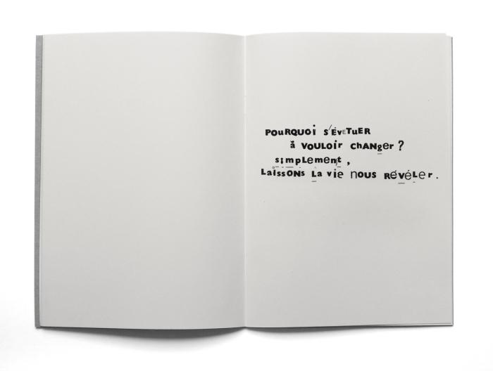 vm-textes-3